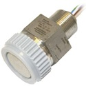 Sensepoint High Temperature Sensor
